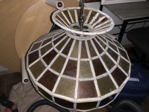 recycle-hirosima-syuttyoukaitori-fuyouhinn-antique-stainedglass-rump6642