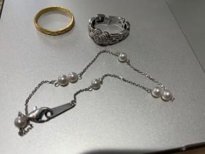 recycle-hirosima-syuttyoukaitori-fuyouhinn-gold-platina-jewelry