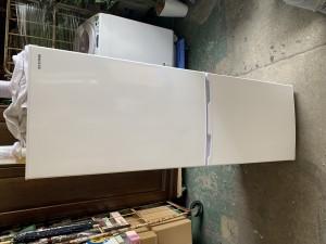 recycle-hirosima-syuttyoukaitori-fuyouhinn-irisuohyama-refrigerator
