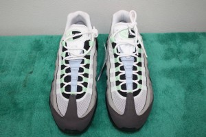 NIKE AIR MAX 95 MINT-GRANITE-DUST CD7495-101 29.0㎝ 新品未使用 買取り
