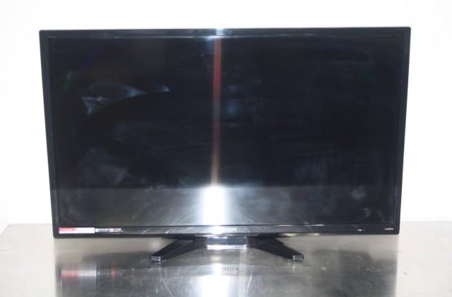 ORION 32インチ 液晶テレビ RN-32DG10 2017年製 買取り
