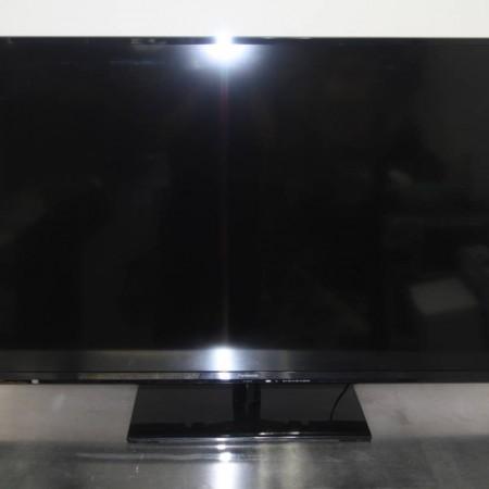 Panasonic 50インチ フルハイビジョン液晶テレビ スマートVIERA TH-L50C65 2013年製  買取り