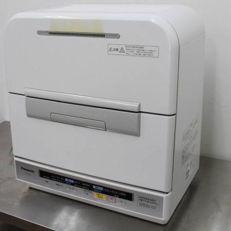 Panasonic 食器洗い乾燥機 NP-TME9 2013年製 買取り