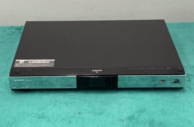 recycle-sharp-aquos-blu-ray-recorder-bd-hdw70-1tb-hdd-built-in-3d-2011