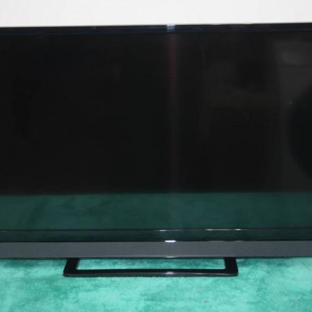 TOSHIBA 32インチ ハイビジョン液晶テレビ REGZA 32S20 2017年製 買取り