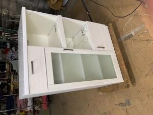 recyclekoubou-hirosima-syuttyoukaitori-kitchenboard-image0