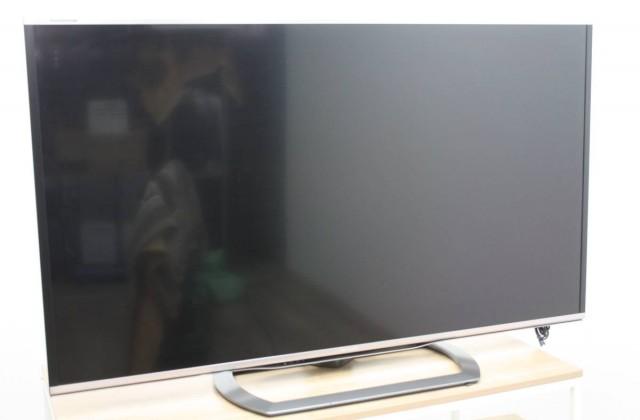 広島 テレビ出張買い取り