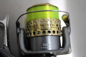 recyclekoubou-img1200x800-1508230412ahrcpt19815