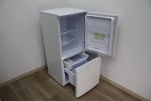 recyclekoubou-img1200x800-15136737929qkcun29727
