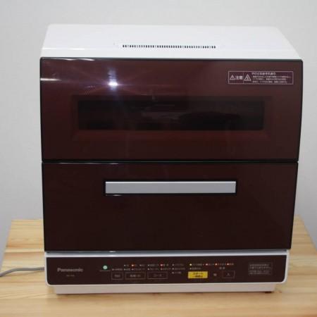 recyclekoubou-img1200x800-15140183571iay1k6237