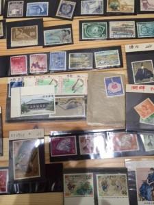 広島 切手買い取り