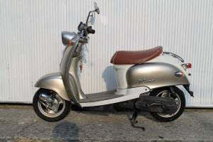 広島 バイク買い取り