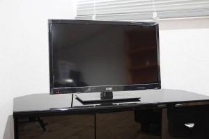 テレビ出張買取 広島