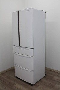 recyclekoubou-img800x1200-1510042650d3yjl519225