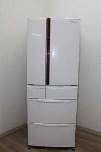 パナソニック冷蔵庫買い取り