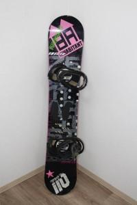 recyclekoubou-img800x1200-1519374465gvqdje5608