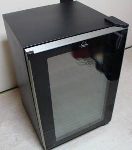 広島リサイクル品出張買取冷蔵庫