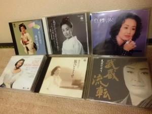 広島 出張買取cd