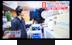広島土砂災害におけるリサイクル工房の家具、家電等の提供取り組みについて